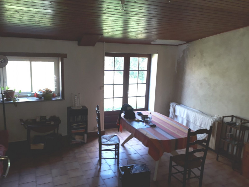 Sale house / villa Bignac 60500€ - Picture 4