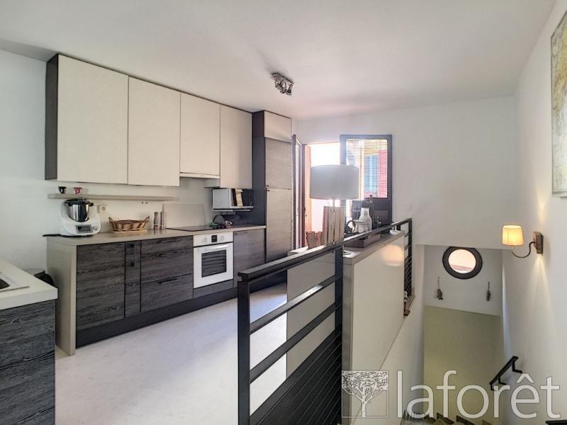 Produit d'investissement maison / villa Roquebrune-cap-martin 1090000€ - Photo 3