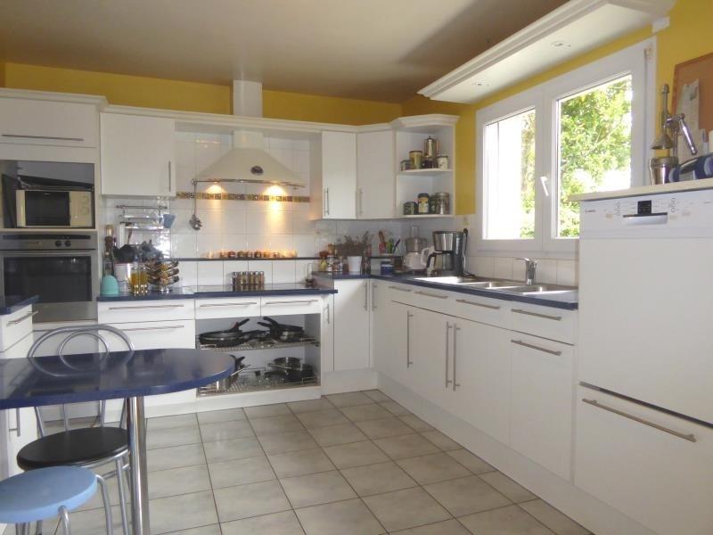 Deluxe sale house / villa Carnac 943000€ - Picture 3