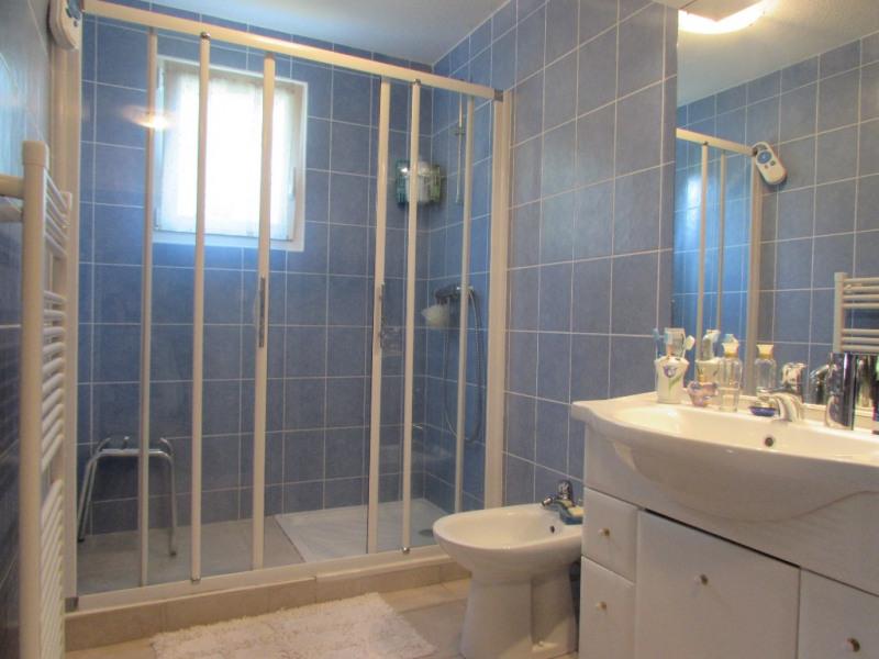 Sale house / villa Moliets et maa 310000€ - Picture 9