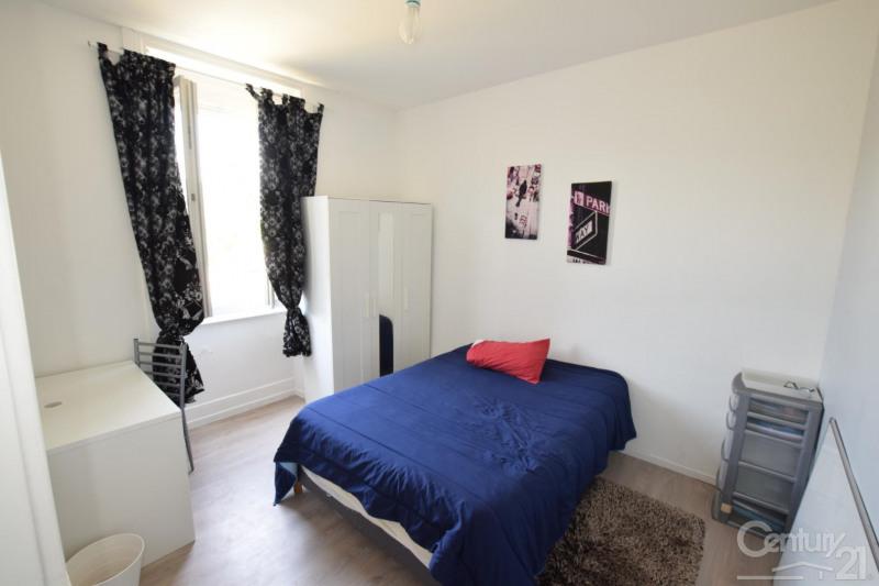 Sale house / villa Chasse sur rhone 240000€ - Picture 4