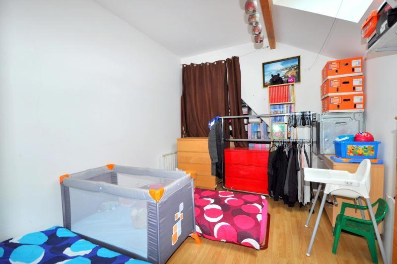 Vente maison / villa Briis sous forges 389000€ - Photo 17