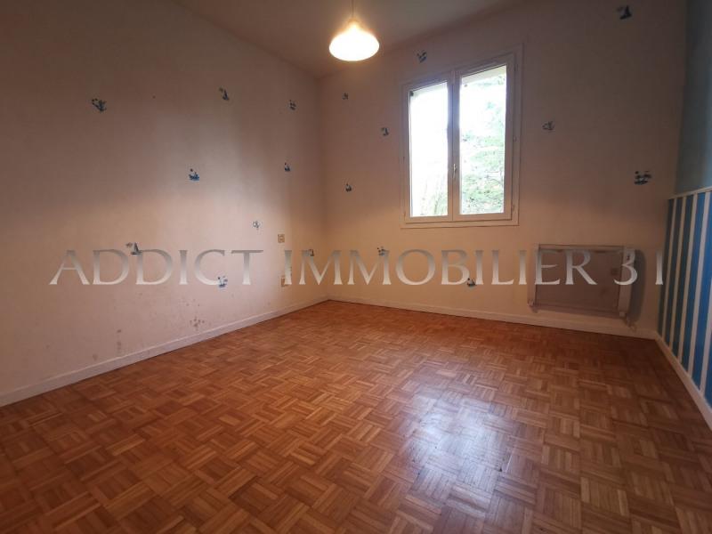 Vente maison / villa Lavaur 229000€ - Photo 6