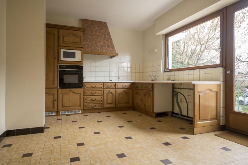 Vendita casa Strasbourg 385000€ - Fotografia 6