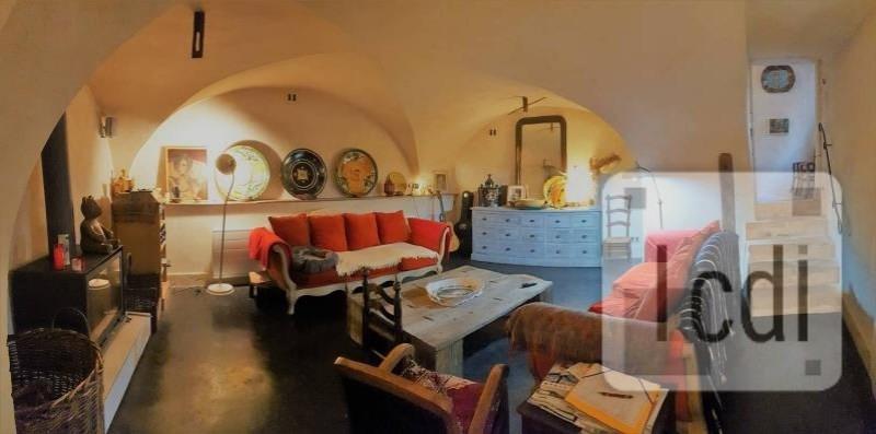 Vente maison / villa Montélimar 344000€ - Photo 1