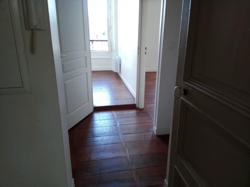 Vente appartement Terrasson la villedieu 64800€ - Photo 6