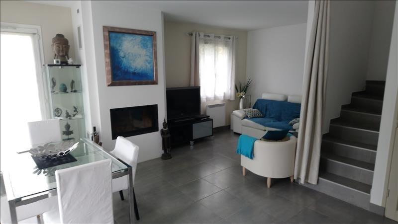 Vente de prestige maison / villa St aygulf 699000€ - Photo 2