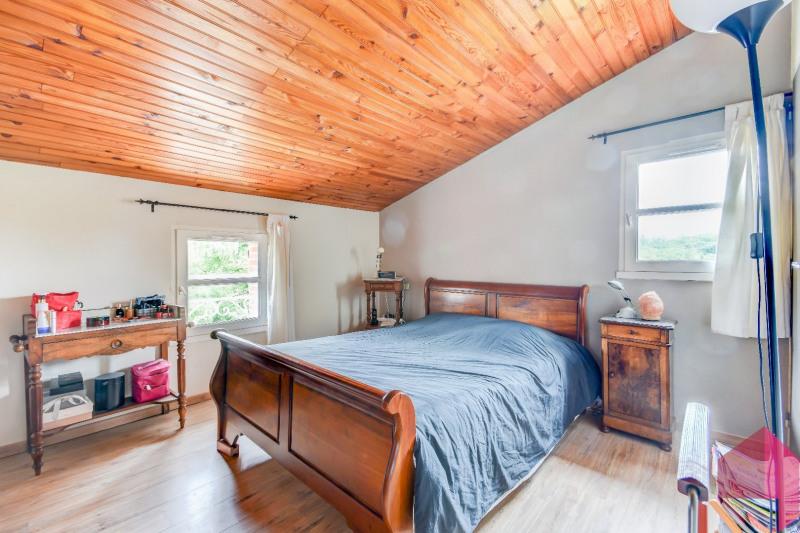 Deluxe sale house / villa Montrabe 629000€ - Picture 8