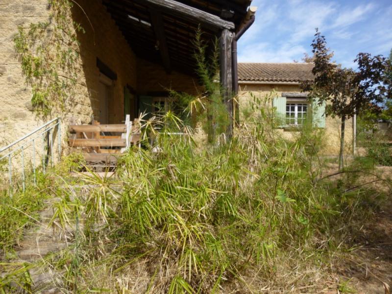 Sale house / villa Bouillargues 325000€ - Picture 11