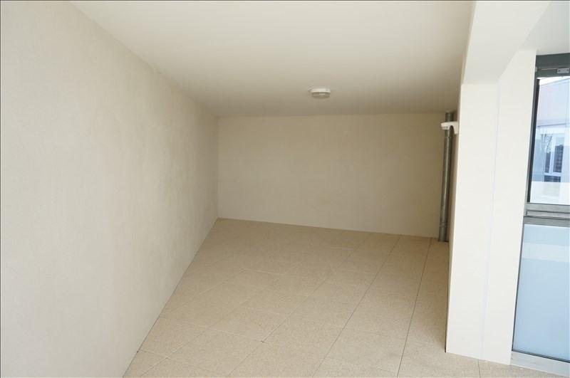 Vente appartement Toulouse 334300€ - Photo 5