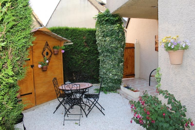 Sale house / villa Beauvais 223000€ - Picture 10