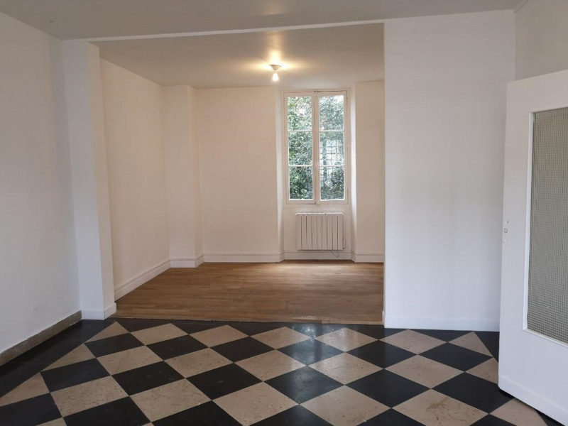 Location appartement Montargis 770€ CC - Photo 5