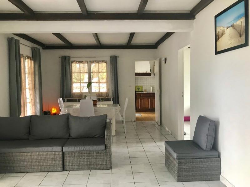 Sale house / villa Ravine des cabris 365000€ - Picture 2