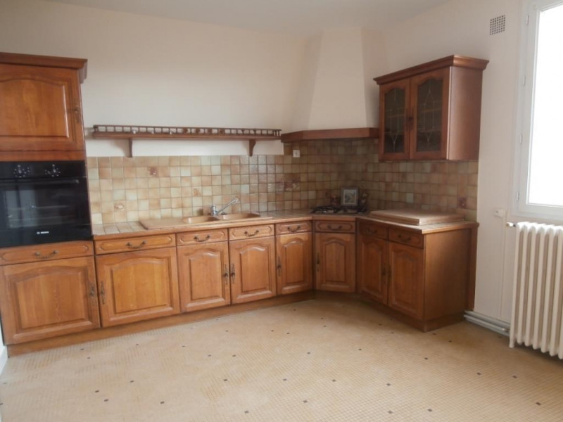 Vente appartement Bergerac 83 350€ - Photo 5