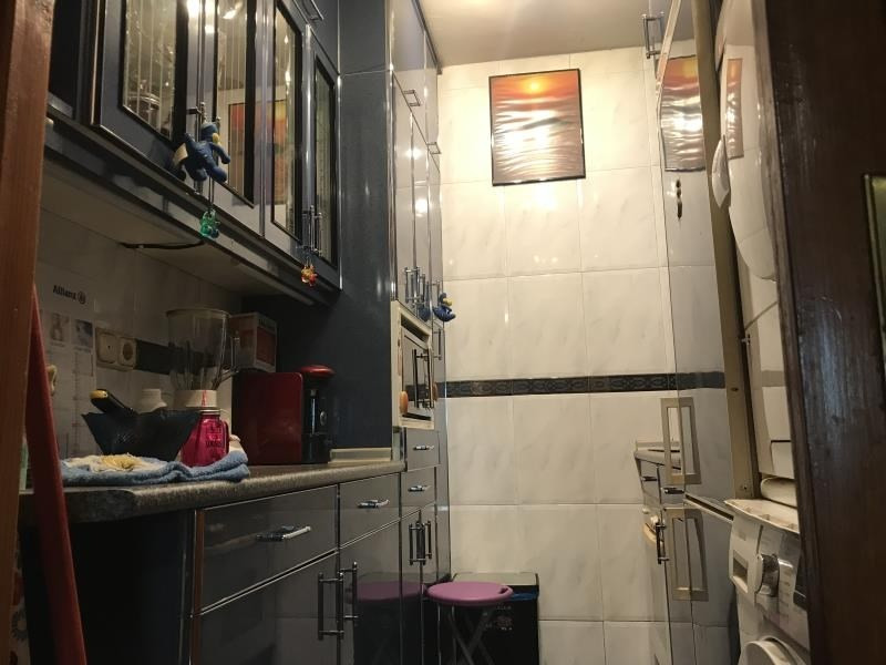 Vente appartement Hendaye 178000€ - Photo 4