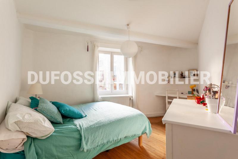 Vente maison / villa Chasselay 357000€ - Photo 7