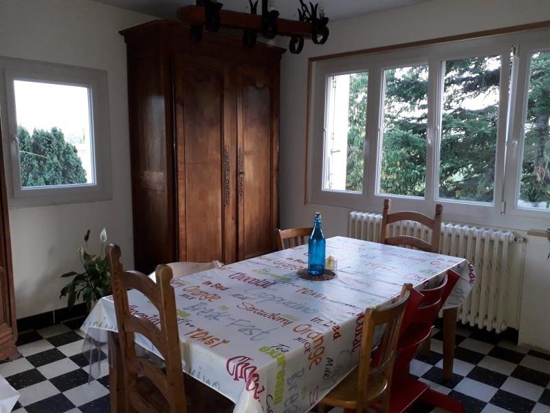 Vente maison / villa Blois 130800€ - Photo 3