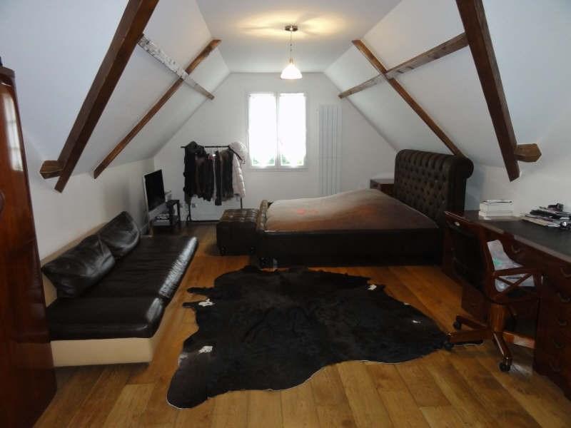 Vente maison / villa Montfort l amaury 630000€ - Photo 5