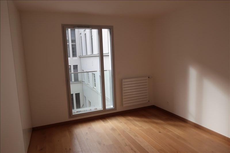 Location appartement Lyon 2ème 1730€ CC - Photo 4