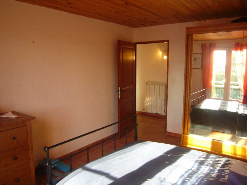 Deluxe sale house / villa Aigues mortes 670000€ - Picture 16
