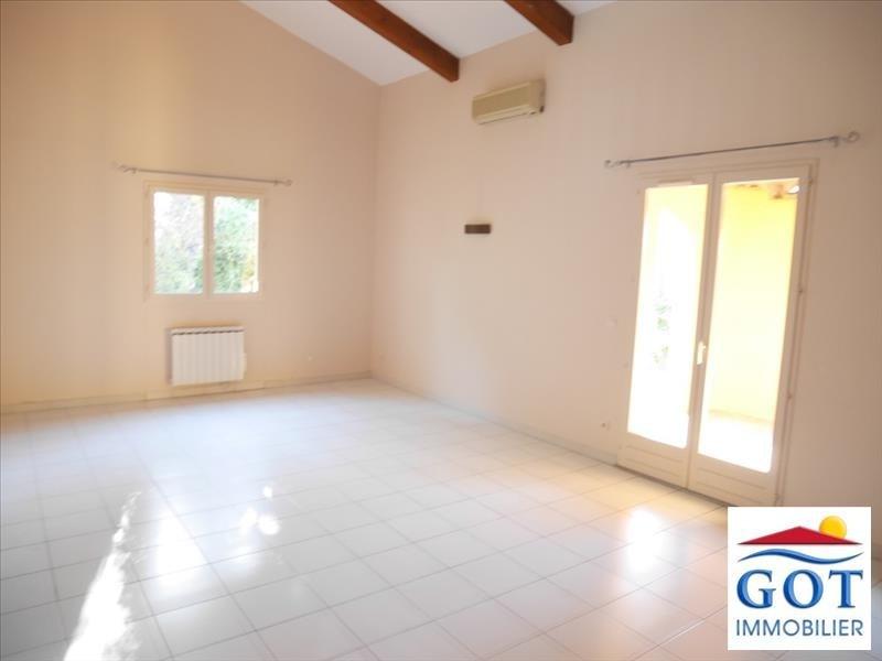 Verkoop  huis St laurent de la salanque 299000€ - Foto 2