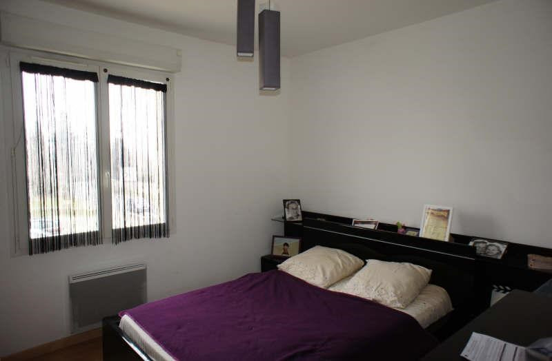 Location appartement Messimy 700€ CC - Photo 3