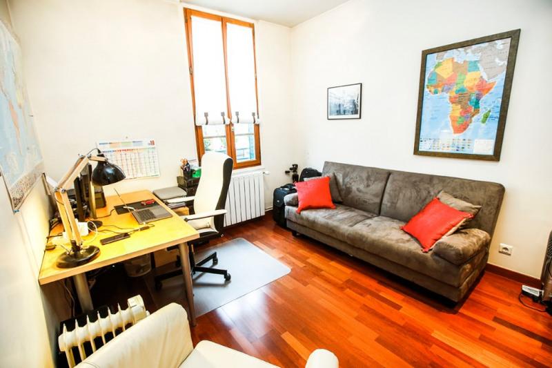 Vente maison / villa Sartrouville 469000€ - Photo 3
