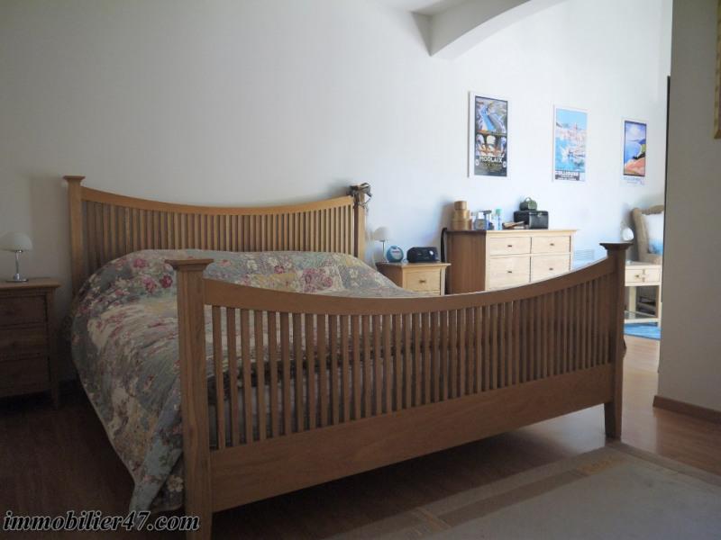 Sale house / villa Prayssas 381000€ - Picture 8