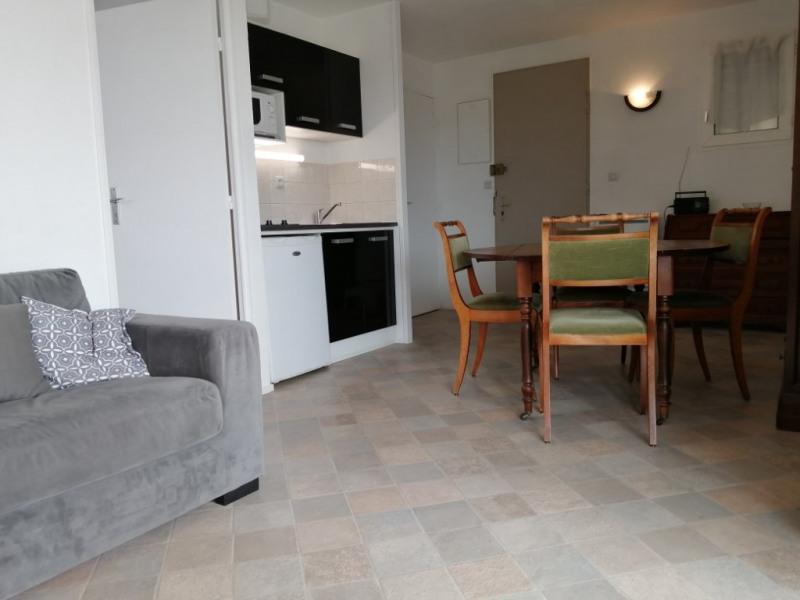 Sale apartment Royan 133125€ - Picture 4