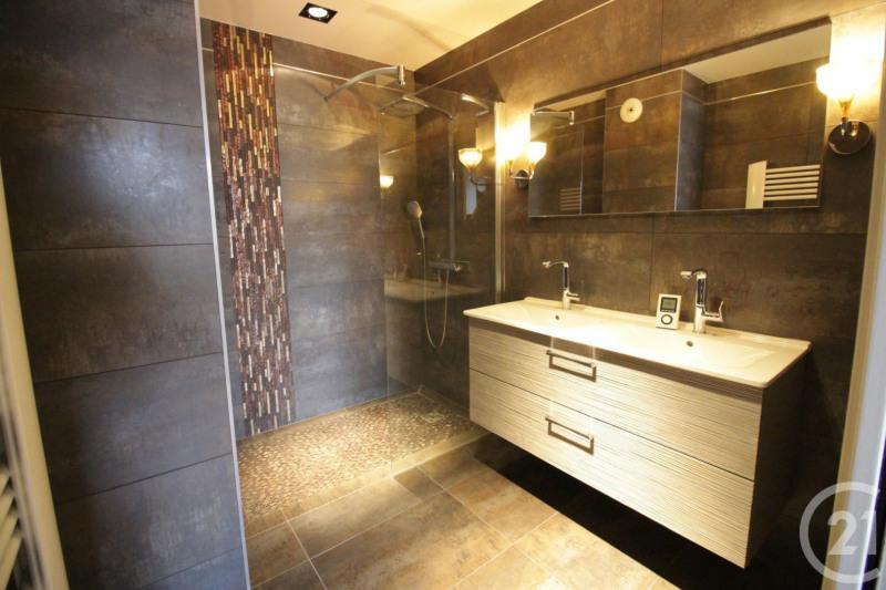 Venta de prestigio  apartamento Deauville 890000€ - Fotografía 9