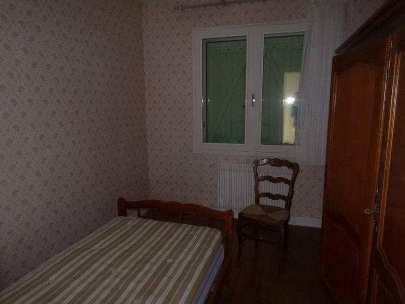 Sale house / villa La tremblade 237750€ - Picture 14