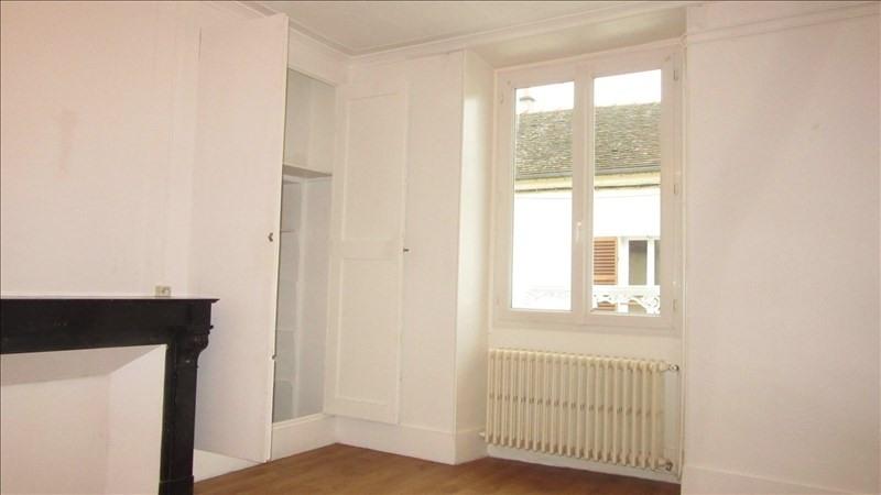 Vente appartement La ferte alais 110000€ - Photo 4