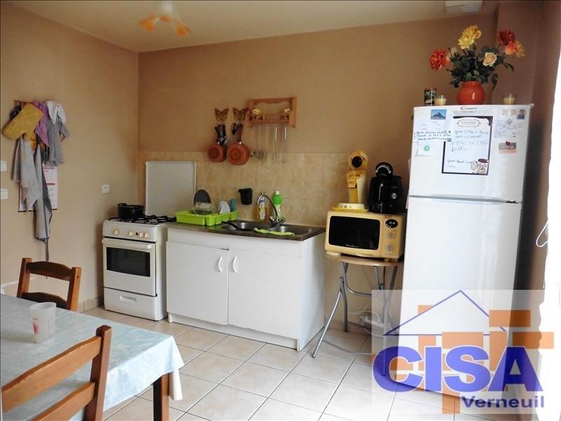Vente maison / villa Villers st paul 243000€ - Photo 4