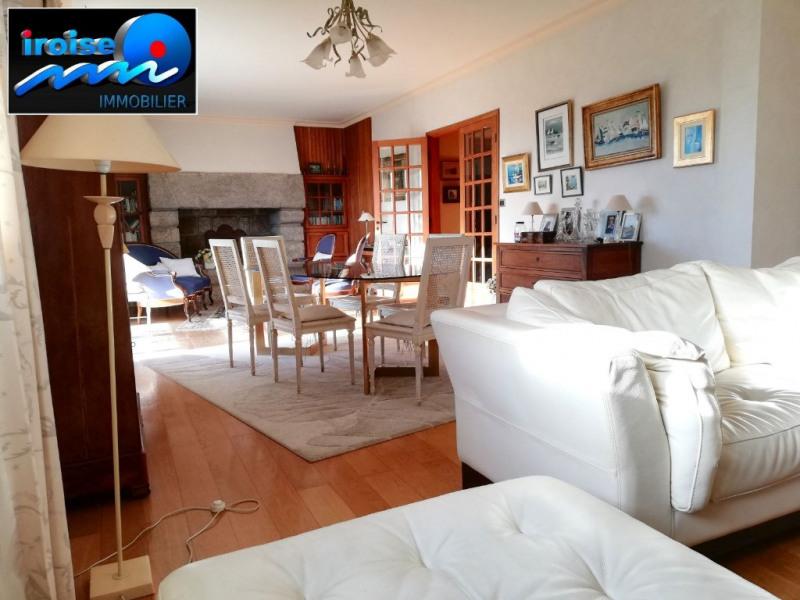Sale house / villa Plouzané 229900€ - Picture 5