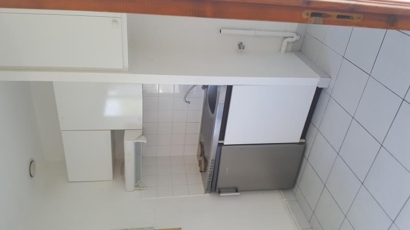 Sale building Poitiers 525000€ - Picture 4