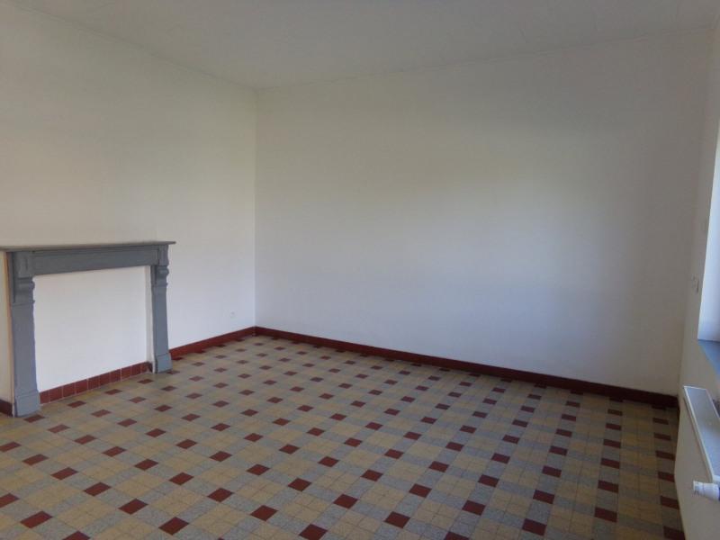 Vente maison / villa Blendecques 141750€ - Photo 4