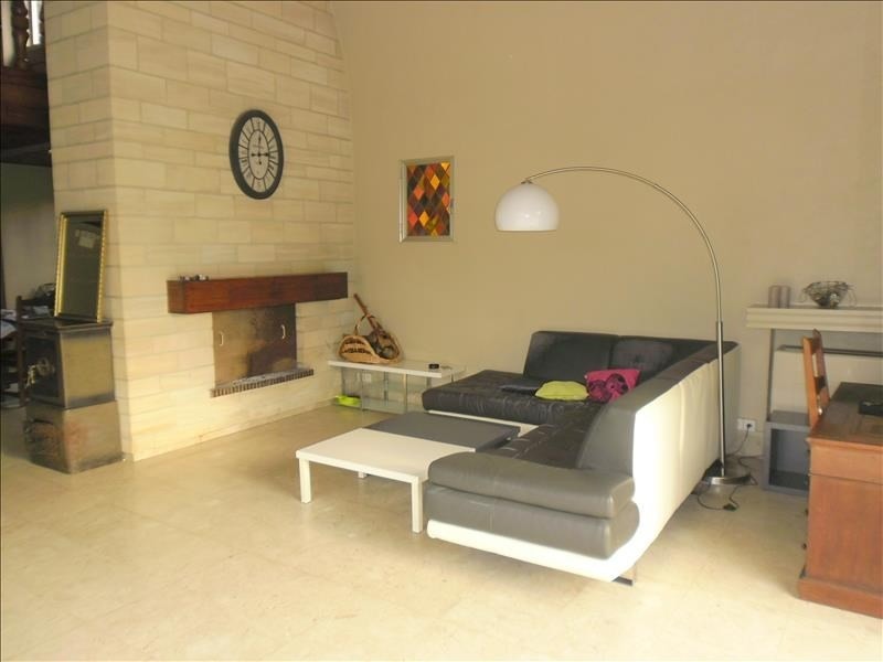 Sale house / villa Lisieux 295 000€ - Picture 4