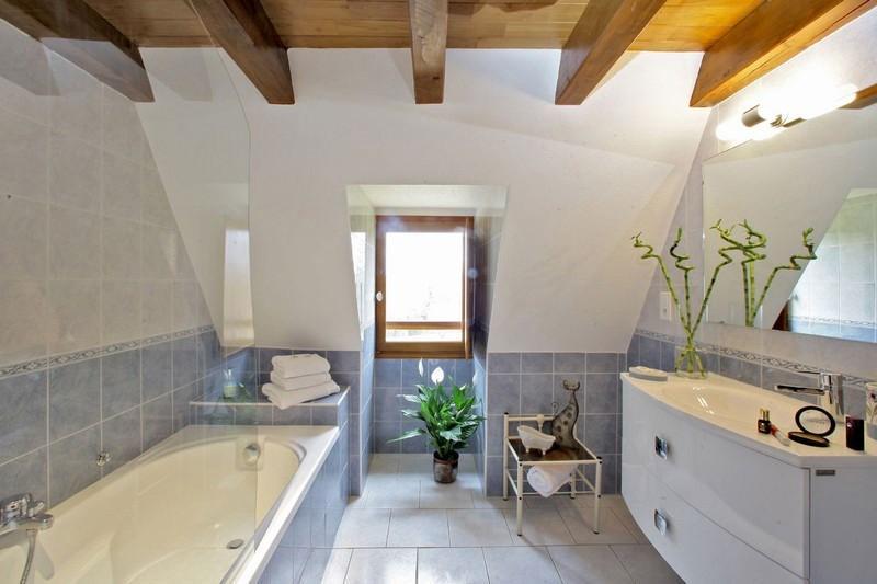 Deluxe sale house / villa Saint-amand-de-coly 728000€ - Picture 10