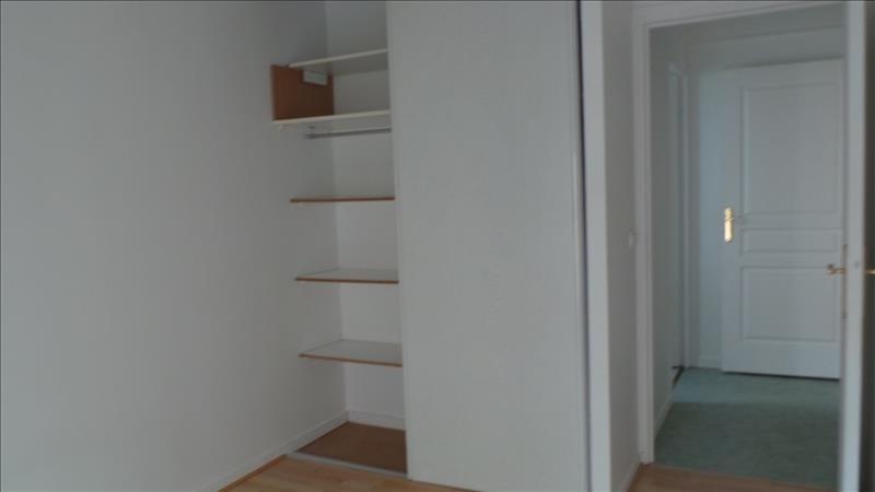 Location appartement Paris 12ème 1400€ CC - Photo 9