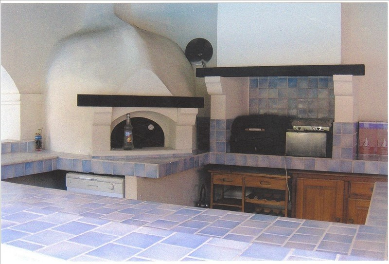 Vente de prestige maison / villa Cagnes sur mer 19055000€ - Photo 11