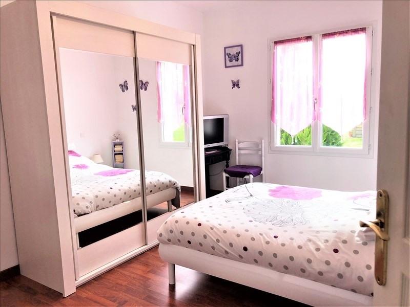 Vente maison / villa Meursac 285000€ - Photo 4