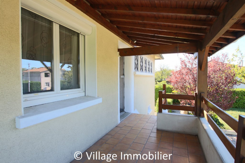 Vente maison / villa St priest 299000€ - Photo 1