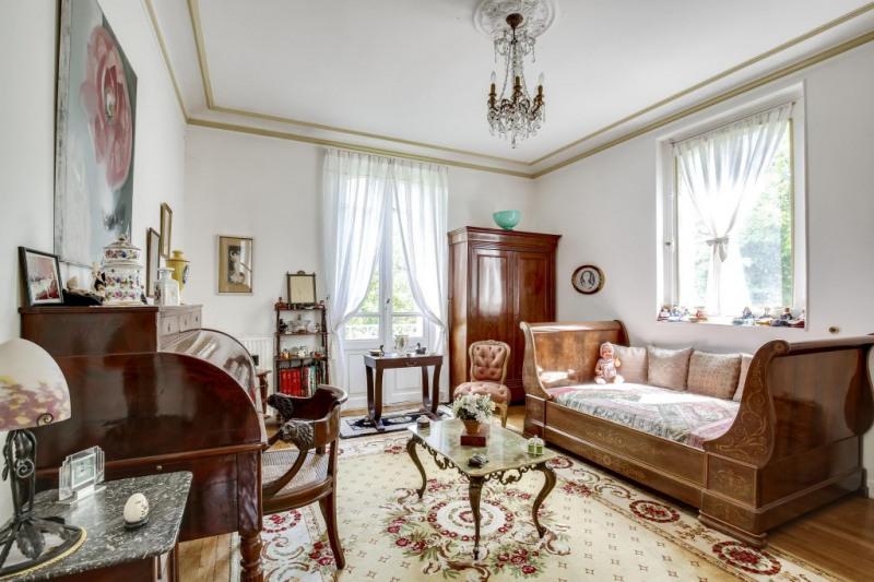 Vente de prestige maison / villa L isle adam 1239000€ - Photo 8