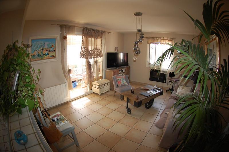 Vente maison / villa Six fours 340000€ - Photo 2
