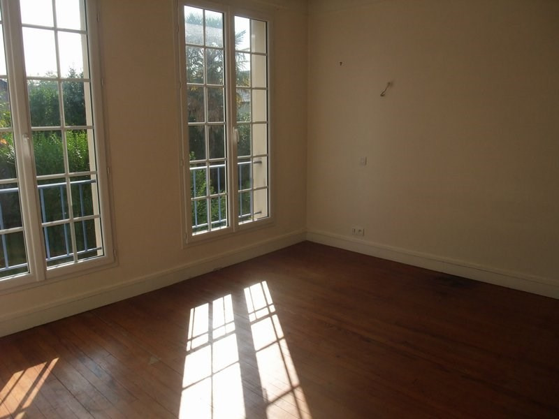 Rental apartment Coutances 560€ CC - Picture 6