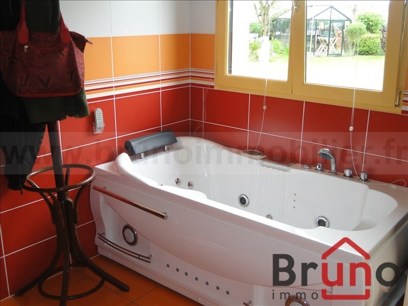 Deluxe sale house / villa Ponthoile 570000€ - Picture 9