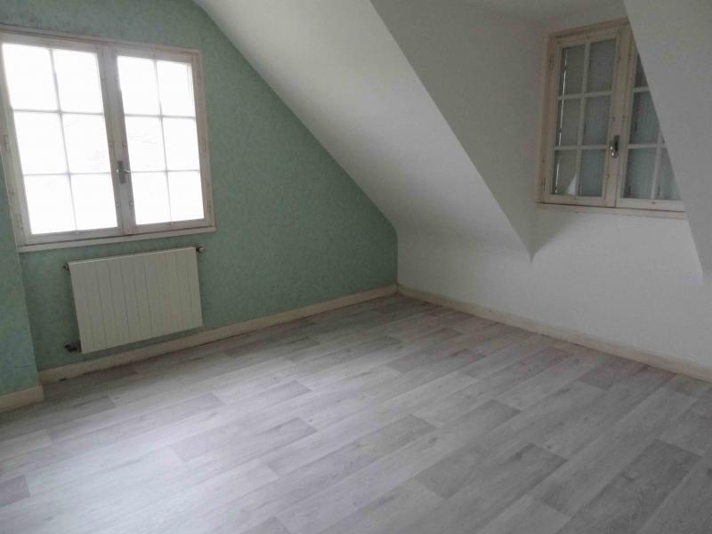 Sale house / villa Saint nicolas du pelem 140000€ - Picture 12