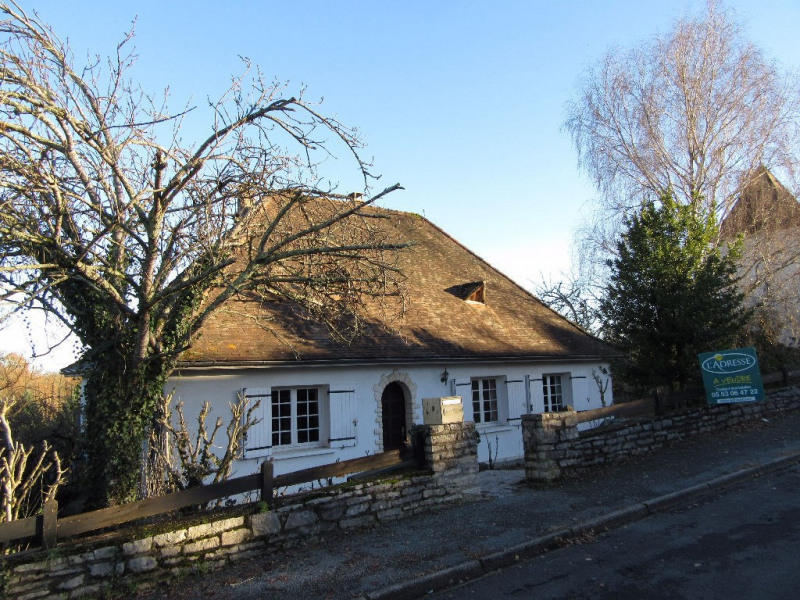 Sale house / villa Coulounieix chamiers 162000€ - Picture 1
