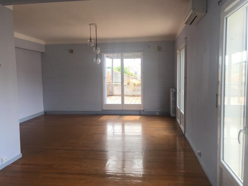 Sale apartment Nimes 178500€ - Picture 4