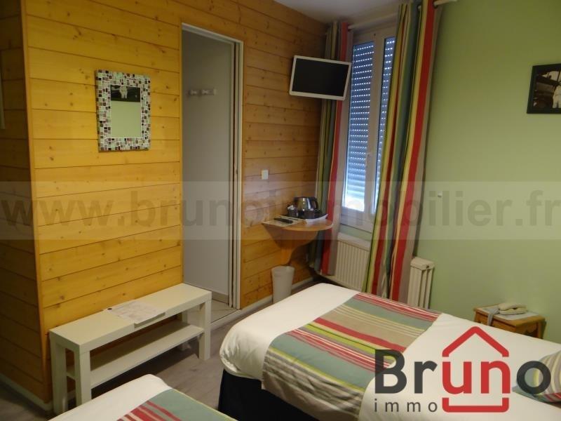 Sale empty room/storage Le crotoy 345500€ - Picture 3